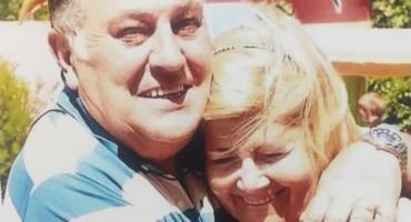 """Inicia el juicio por noche trágica de jubilados en Necochea: """"Hasta en esto estamos juntitos"""""""