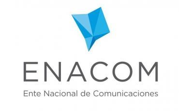 Enacom emitió recomendaciones sobre las buenas prácticas de comunicación ante el coronavirus