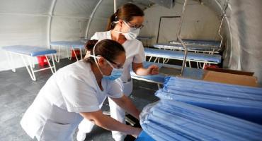 Pandemia de Coronavirus: ¿Qué medidas drásticas recomiendan los expertos para detenerla?