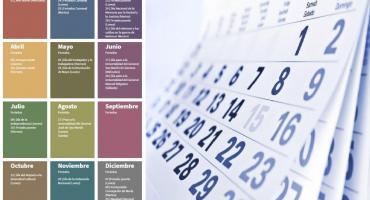 Feriados en cuarentena: así quedó el cronograma tras modificaciones por coronavirus
