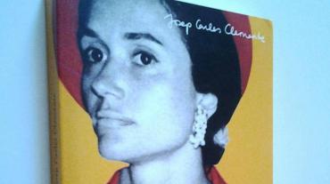 Murió María Teresa de Borbón-Parma,