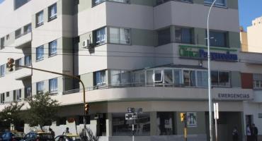 Coronavirus en Argentina: murió un hombre en Mar del Plata y suman 18 fallecidos en el país