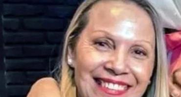 Encontraron el cuerpo de Claudia Repetto en Mar del Plata: su ex está detenido