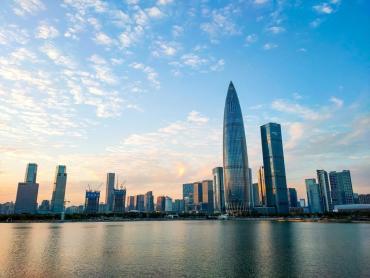 Wuhan: conocé la historia de la ciudad del origen de la pandemia del coronavirus
