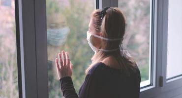 Coronavirus: cómo afrontar el miedo y ansiedad