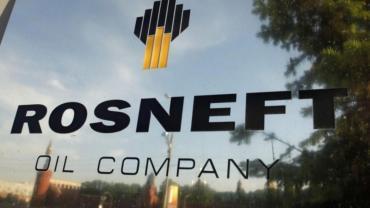 La petrolera rusa Rosneft vendió sus activos y se va de Venezuela