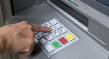 La Matanza implementa ordenamiento de colas en bancos tras medida de descentralización de cobros del BCRA