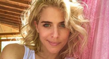 El fuerte momento de María Zamarbide, una ex Casi Ángeles: