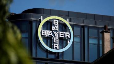 Bayer pagará 1.600 millones de dólares para cerrar demandas sobre implante anticonceptivo