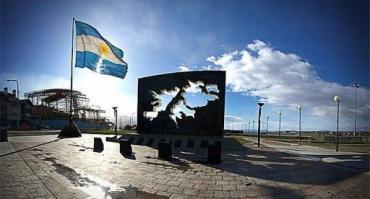 A 188 años de la ocupación ilegal de Malvinas, cancillería reafirmó los derechos de Argentina sobre las islas