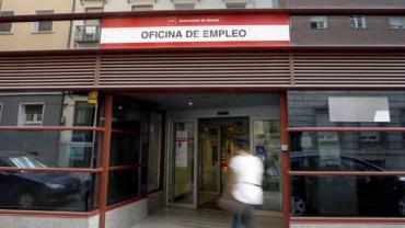 Coronavirus en España provoca más de 300.000 desempleos