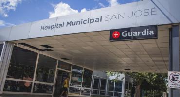 Coronavirus en Argentina: murió un hombre de 87 años en Campana y es la víctima 41 en el país