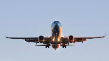El Gobierno estimó que en julio se podrían reanudar los vuelos de cabotaje