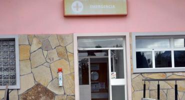 Villa La Angostura confirma caso de coronavirus: una nena de 5 años