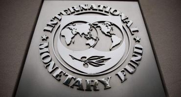 FMI afirmó que crisis del coronavirus ocasionará