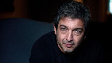 Ricardo Darín, crítico: