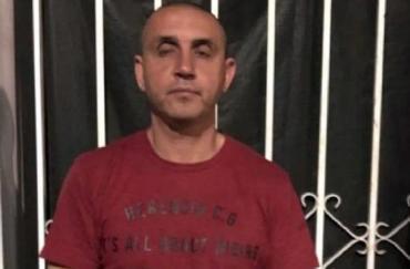 Encontraron $2,5 millones tras allanar la casa del jefe de la barra de Rosario Central
