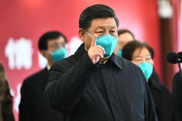 Coronavirus: revelan que existía antes de diciembre y China lo ocultó al mundo