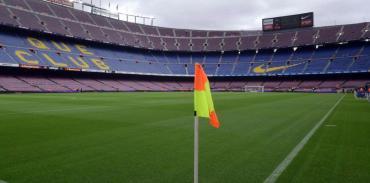 El escándalo que sacude a Barcelona:
