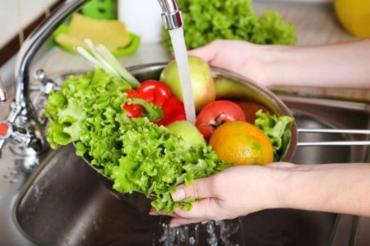 Según la Universidad de Cambridge: las dietas veganas no garantizan una mejor salud cardiovascular