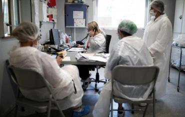 Coronavirus: científicos en Francia lograron matar al COVID-19 a mayor temperatura de lo que se creía