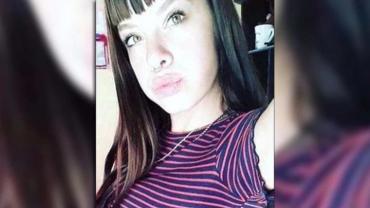 Horror: encontraron el cuerpo de Camila Tarocco, semienterrado en un descampado