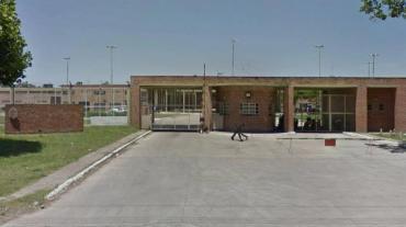 Tiene coronavirus un guardia de cárcel donde están detenidos rugbiers por crimen de Villa Gesell