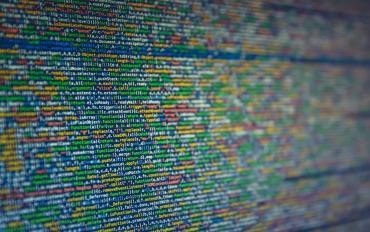 GatesHacked: alerta por supuesto hackeo a OMS, fundación de Bill Gates y centro de virología de Wuhan