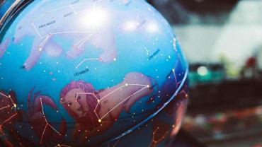 Astros del Zodiaco: ¿qué signo se lleva mejor con la cuarentena por Coronavirus?