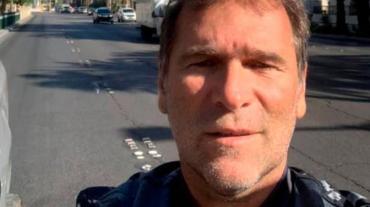 Millonario asalto en country de Hudson: ¿quién es el empresario al que le robaron más de $30 millones?