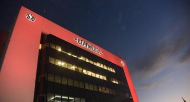 Conmebol se encargará de financiar vuelos charters para equipos que deban viajar por las copas