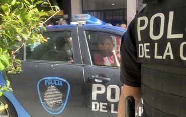 Al menos 30 femicidios en Argentina en lo que va de cuarentena por Coronavirus