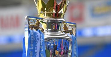 Es oficial: la Premier League regresa el 17 de junio tras acuerdo de los clubes