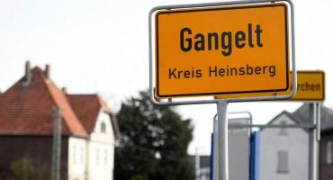 Coronavirus en Alemania: ¿cuál es la cifra real de contagios ocultos, según estudio de Heinsberg?