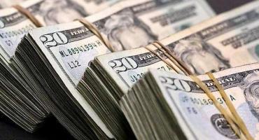 El dólar ilegal subió tres pesos y cerró a $128 en jornada inicial de medidas del BCRA