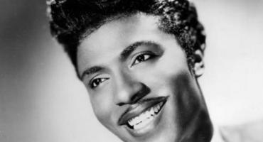 Murió Little Richard, pionero y leyenda del rock and roll