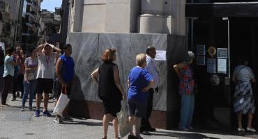 Bonos de Anses: cómo van a cobrar 2,3 millones de personas que no recibieron el IFE