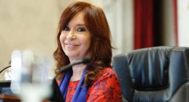 El Senado aprobó 20 decretos del Gobierno en su primera sesión virtual