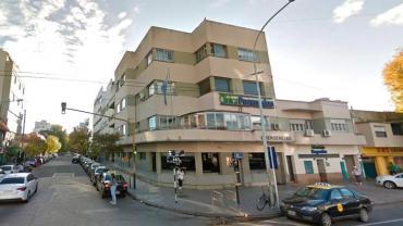 Clínica de Mar del Plata citó a 50 embarazadas tras confirmar contagio de coronavirus de un obstetra