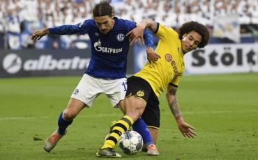 ¡Vuelve el fútbol! Tras el parate por coronavirus, regresa la Bundesliga: todo lo que tenés que saber