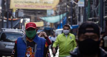 Coronavirus: con 116 nuevos casos, ya son 1.088 los infectados en barrios vulnerables de la Ciudad