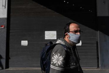 Coronavirus: qué rubros de la economía tendrán recuperación más rápida tras la pandemia