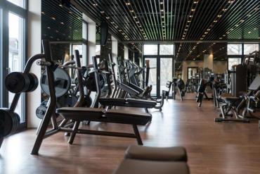 Los gimnasios garantizan que seguirán abiertos, pero con limitaciones