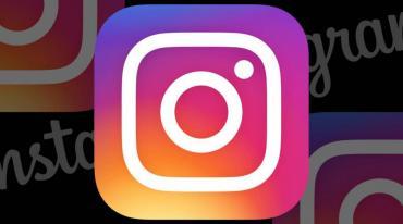 Un mensaje falso en redes sociales puede hacerte caer en ridículo en Instagram