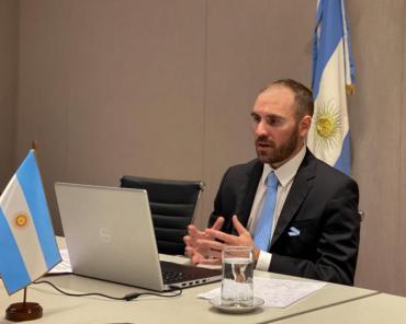 La Argentina está en default: venció el plazo y no pagó U$S503 millones de deuda