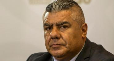 Más problemas para Chiqui Tapia: San Martín de Tucumán también impugnó su reelección en AFA