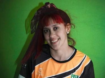 El fútbol argentino confirmó su primer caso de coronavirus: la arquera de Excursionistas, Stephanie Rea