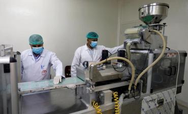 Coronavirus en Argentina: Gobierno habilitó actividades en nueve municipios de la Provincia