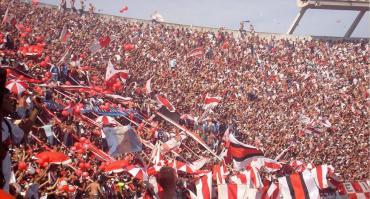 River Plate celebra 119 años: emocionante video relatado por Gallardo y la actualidad de su costoso plantel