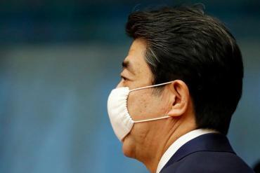 Coronavirus: Japón prohíbe la entrada desde Argentina y otros 10 países